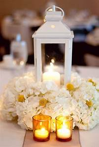 303 best Candle Wedding Centerpieces images on Pinterest ...