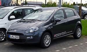 Fiat Punto Pop : file fiat punto 1 4 8v start stopp pop iii 2 facelift frontansicht 30 juli 2012 ~ Medecine-chirurgie-esthetiques.com Avis de Voitures