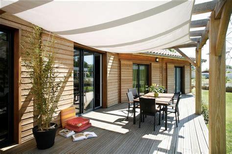 maison bois aquitaine myqto