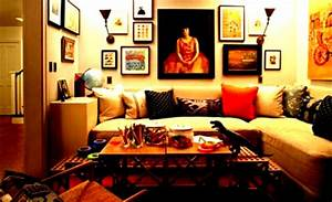 living room decorating ideas indian style With indian inspired living room design