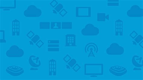 cisco launches  cloud scale media experiences  nab  network