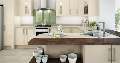 fitted kitchens manchester number  kitchens