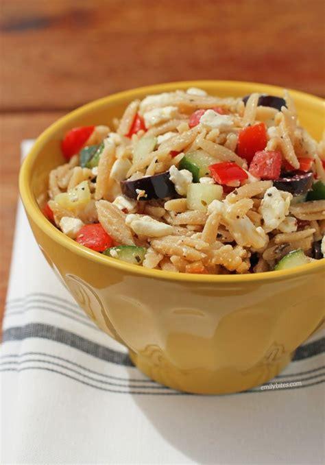 Best 25+ Potluck Main Dishes Ideas On Pinterest Easy
