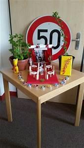 Geschenk Für 50 Geburtstag : 1000 ideas about 50 geburtstag geschenk on pinterest ~ Jslefanu.com Haus und Dekorationen