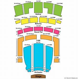 Orpheum Theatre Omaha Seating Chart View Brokeasshome Com