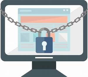 enforcing document security pdf security software With document security software