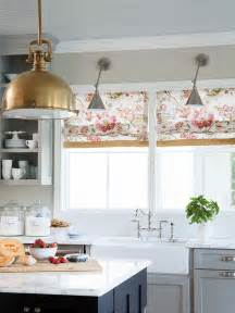 window treatment ideas for kitchens 2014 kitchen window treatments ideas modern furniture deocor