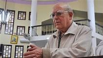 救救我的故鄉!義大利神父奉獻台灣半世紀 收善心捐款哭了 | 生活 | 三立新聞網 SETN.COM