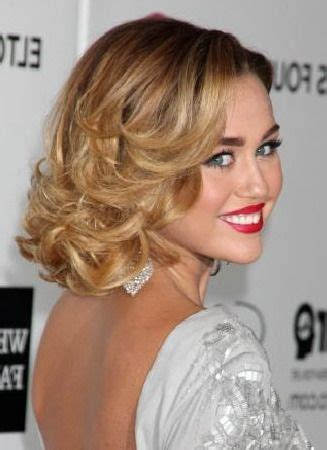 bobs hairstyles and prom hairstyles on pinterest