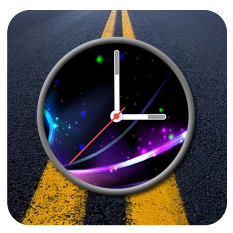 Animated Live Wallpaper For Android by Animated Analog Clock Live Wallpaper Appstore