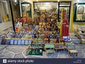 Auf Rechnung Bestellen Bedeutet : orthodox icons in shop stockfotos orthodox icons in shop bilder alamy ~ Themetempest.com Abrechnung