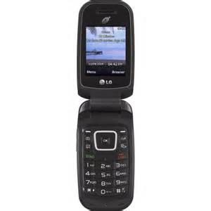 talk wireless phone number talk lg 441g prepaid cell phone walmart