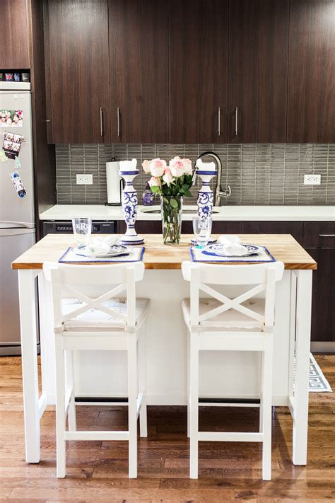 New York City Studio Apartment Tour Part 1 The Kitchen. Outfit Ideas Knee High Black Boots. Valentines Ideas Nj. Outfit Ideas Rock. Storage Ideas Desk. Creative Ideas Of Art And Craft. Bathroom Remodel Ideas Narrow. Breakfast Ideas Real Food. Garden Pond Waterfall Ideas