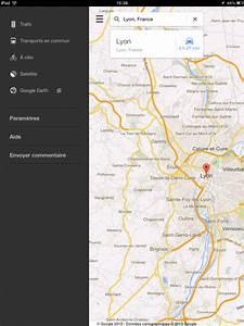 Google Maps Navigation Gps Gratuit : t l charger waze gps social cartes et trafic pour iphone ~ Carolinahurricanesstore.com Idées de Décoration