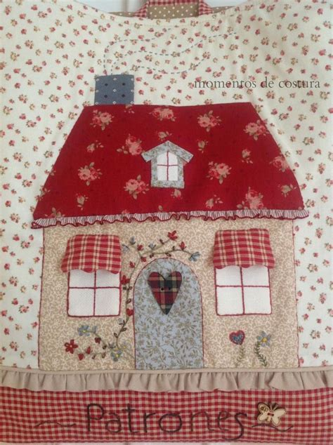 Patchwork Applique by 469 Best House Quilts Images On House Quilts