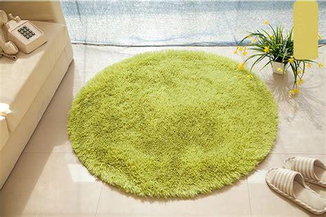 cm  bathroom mats large red coral fleece bedroom