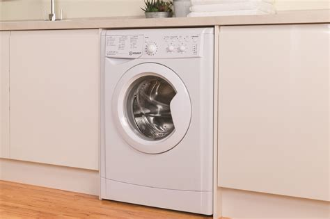 Kitchen Appliance Outlet Store Uk by Whirlpool Factory Outlet Refurbished Kitchen Appliances