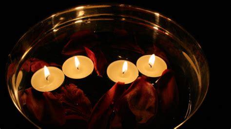 candele da giardino illuminazione esterna tante idee e consigli su westwing