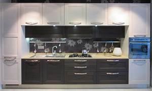Best Cucine Lube Prezzi Offerte Photos Ideas Design 2017 ...