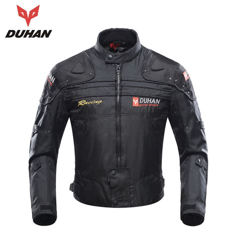 gear motorcycle jacket duhan motorcycle jackets men motocross off road racing