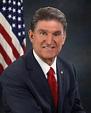 Joe Manchin - Blue Dog Democrat, Bi-Partisan Ally – USA Herald
