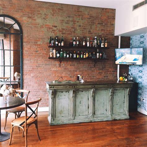 walk up bar cabinets 22 home bar furniture designs ideas models design