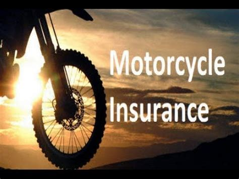Motorcycle Insurance Cincinnati Ohio Motorcycle Insurance. Homeowners Insurance For Mobile Homes. Facilities Management Degree Online. Resource Planning Tool In Ovation Braces Cost. Pool Leak Detection San Antonio. Tax Deductible Home Equity Loan. Car Accident Lawyer Louisville. Victims Of Breast Cancer Online Trading Sites. North Hills Life Care And Rehab