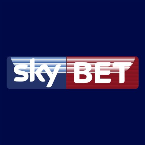 Skybet.com In-depth Review (2020) - Overall Rating and ...