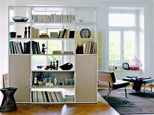 Couch Mitten Im Raum : einfach umstellen sweet home ~ Bigdaddyawards.com Haus und Dekorationen