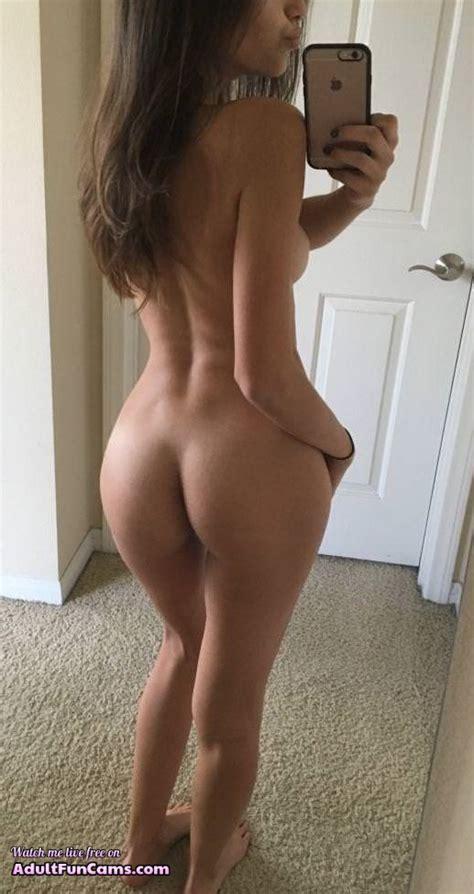 Sexy Amateur Asses Page XNXX Adult Forum