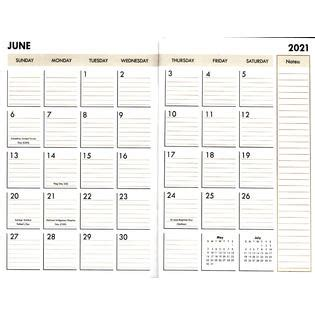 jot bb  monthly appointment plannercalendar
