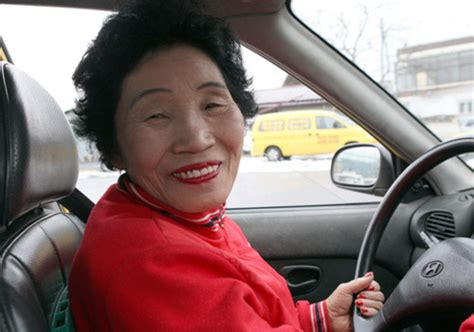 Old Asian Lady Meme - racial stereotypes thecucumberperiodicals