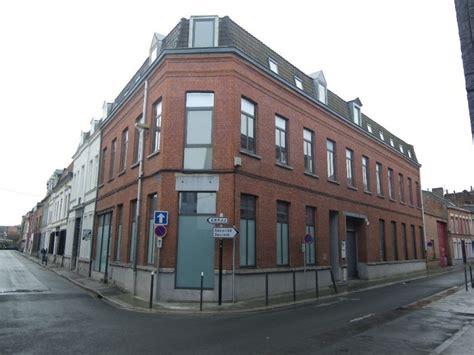 bureau lille vente bureaux lille roubaix biens immobiliers