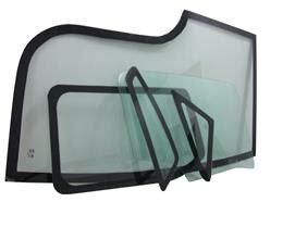 cab glass uk construction parts