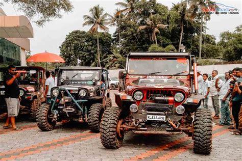 mahindra jeep 2017 100 mahindra jeep thar 2017 mahindra thar suv off