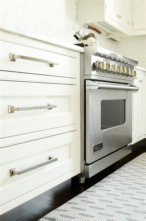 large drawer kitchen cabinets transitional white kitchen home bunch interior design ideas