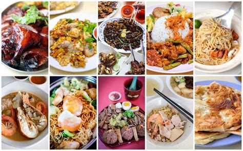 top cuisine 10 cheap places to eat in singapore 2015 must try
