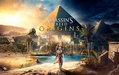Creed Origins 4k 8k Wallpapers 1280 Widescreen