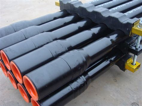 api  drill pipe cangzhou steel pipe group