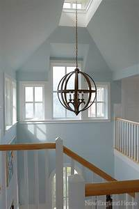 Best stairwell lighting images on pendant
