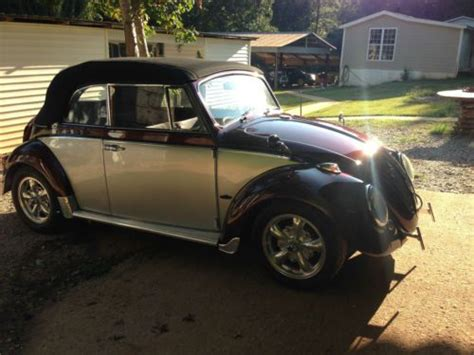 where to buy car manuals 1965 volkswagen beetle transmission control purchase used 1965 volkswagen beetle convertible in buckhead georgia united states
