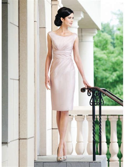 kleider knielang elegant
