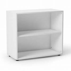 Etagere 80 Cm : mobilier scolaire de collectivit s etag re h 80 cm mobilier scolaire de ~ Teatrodelosmanantiales.com Idées de Décoration
