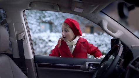 lexus commercial lexus december to remember sales event tv commercial