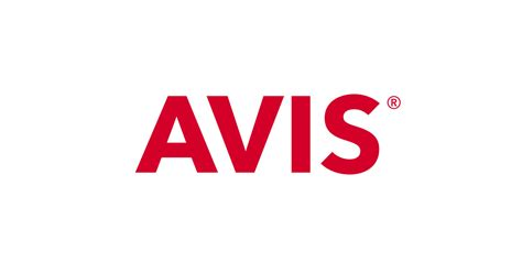 Car Rentals From Avis, Book Online Now & Save