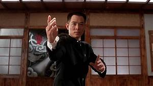 10 Famous 90s Martial Arts Movies You Probably Don't Know