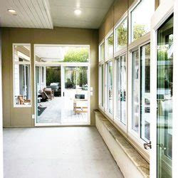 American Blinds And Draperies Hayward by Awnings In Oakland Yelp