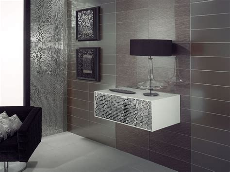 Dune Usa-modern-tile-san Diego-by B•d•g Design Group