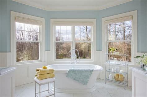 Frisch Einzimmerwohnung Einrichten Blau Innendesign In Blau Und Wei 223 Frische Farben Wirken