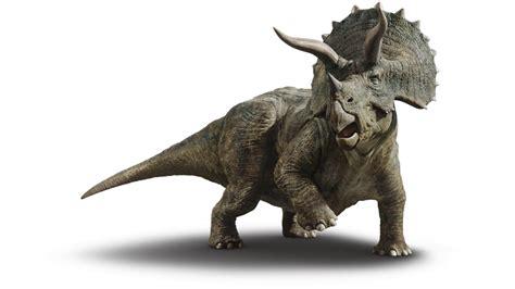 Dinosaurs, Characters & Movie Intel